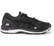 Gel-nimbus 20 Mesh Running Sneakers