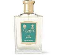 Vert Fougère Eau de Parfum, 100ml