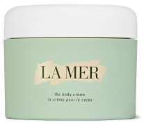 The Body Cream, 300ml - Colorless
