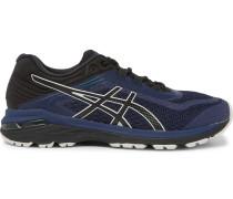 Gt-2000 6 Trail Plasmaguard Mesh Sneakers