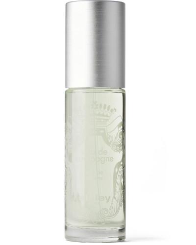 Eau De Campagne Eau De Toilette - Jasmine & Citrus, 50ml - Colorless
