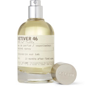 Vetiver 46 Eau De Parfum, 50ml - Colorless