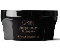 Rough Luxury Molding Wax, 50 Ml