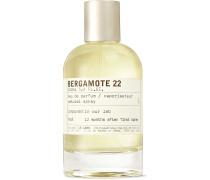 Bergamote 22 Eau De Parfum, 100ml