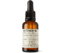 Perfume Oil - Vetiver 46, 30ml
