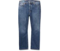 Land Denim Jeans