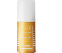 Spf15 Sunleÿa G.e. Age-minimizing Sun Care, 50ml