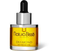 Diamond Extreme Oil, 30ml - Colorless