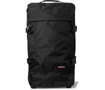 Tranverz M Canvas Suitcase