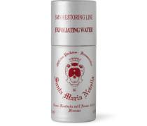 Face Exfoliating Water, 50ml