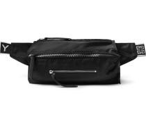 Pandora Logo-print Shell Belt Bag