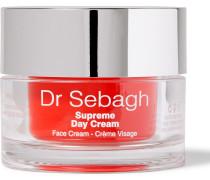 Supreme Day Cream, 50ml - Red
