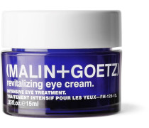 Revitalizing Eye Cream, 15ml