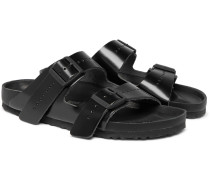 + Birkenstock Arizona Leather Sandals