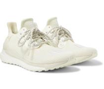 + Pharrell Williams SolarHu PRD Glide Sneakers
