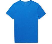 Jordan Linen T-Shirt