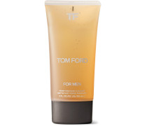 Purifying Face Cleanser, 150ml - Gold