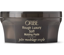 Rough Luxury Soft Molding Paste, 50ml