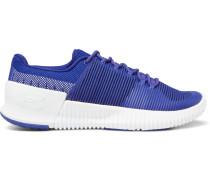 Ultimate Speed Mesh Running Sneakers