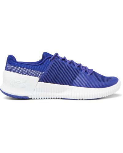 Billig Verkauf Ebay 100% Ig Garantiert Günstig Online Under Armour Herren Ultimate Speed Mesh Running Sneakers Online-Shopping Mit Mastercard YLR7cND