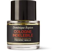 Cologne Indélébile Eau de Parfum - Orange Blossom Absolute & White Musk, 50ml