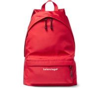 Explorer Ripstop Backpack