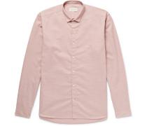 Clerkenwell Cotton Shirt