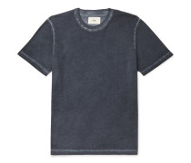 Assembly Cotton-Jersey T-Shirt