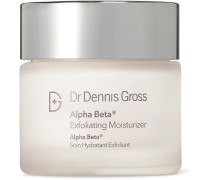 Alpha Beta Exfoliating Moisturizer, 60ml