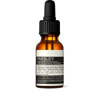 Parsley Seed Anti-Oxidant Facial Treatment, 15ml