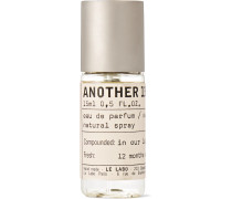 AnOther 13 Eau de Parfum, 15ml