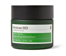 Nourishing Moisturiser, 59ml