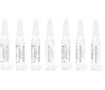 Hyaluronic Ampoules, 7 X 2ml - White