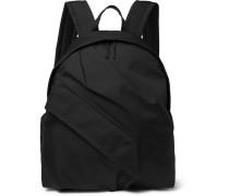 + Eastpak Canvas Backpack