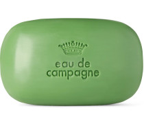 Eau De Campagne Bar Soap, 100g
