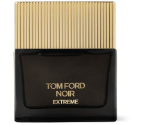 Tom Ford Noir Extreme Eau De Parfum, 50ml - Colorless