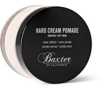 Hard Cream Pomade, 60ml