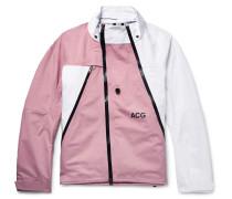 Nikelab Acg Deploy Gore-tex Jacket