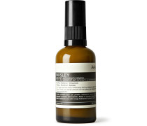 Parsley Seed Anti-Oxidant Hydrator, 60ml