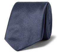 6cm Silk-satin Tie