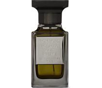 Tobacco Oud Intense Eau de Parfum - Tobacco Leaf & Rare Oud, 50ml