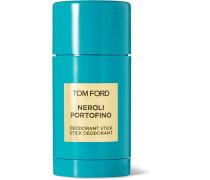 Neroli Portofino Deodorant Stick, 75ml