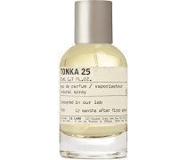 Tonka 25 Eau De Parfum, 50ml - Colorless