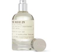 Thé Noir 29 Eau De Parfum, 50ml