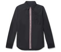 Maxville Shell Jacket