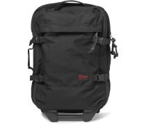 Dryden CORDURA Carry-On Suitcase