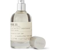 Rose 31 Eau De Parfum, 50ml - Colorless
