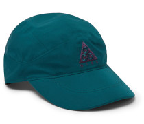 ACG NRG Tailwind Shell Cap