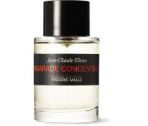 Bigarade Concentree Eau de Parfum, 100ml