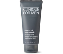 Charcoal Face Wash, 200ml